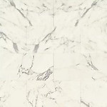 Calacatta Oro 12x24x3/8 Honed Marble Tile