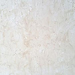 Claudia Cream 24x24 Polished Marble Tile