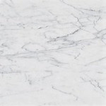 Marble Tile Statuario Venatino 24x24 Polished