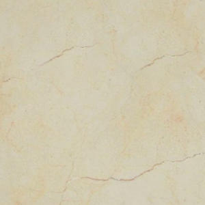 Crema Marfil 12x12 Honed Classic Marble Tile
