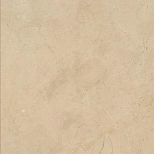 Crema Marfil 36x36x3/4 Polished Classic Marble Tile