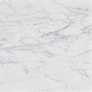 Marble Tile Statuario Venatino 12x12 Polished