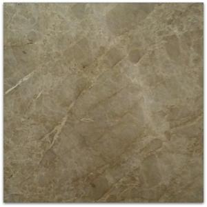 Emperador Light Marble 24x24 Polished from Spain