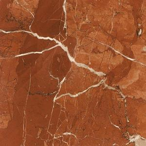 Rojo Alicante 12x12 Polished Marble