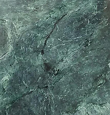 Empress Green Marble 12 x 12 x 3/8 Polished Tile
