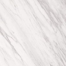 Volakas 24x24 Polished Marble Tile